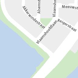 1006e249352 Huis van het Kind Antwerpen-Linkeroever   Welkom   Antwerpen.be ...