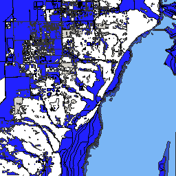 miami dade flood zone map Flood Zones miami dade flood zone map