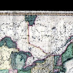 Yakima County - From Lewis & Clark to 2019 on web maps, geographic literacy maps, library maps, arcgis maps, wria maps, engineering maps, shapefile maps, satellite maps, geoportal maps, geography maps, 5 types of thematic maps, goo maps, xml maps, science maps, geospatial maps, linn county iowa flood maps, cartography maps, louisa county va plat maps,