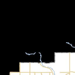 The City of Calgary - Pathway closures