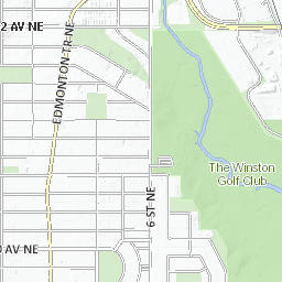 The City of Calgary - Calgary traffic report and road closures