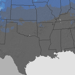 2021 White Christmas Odds Are You Dreaming Of A White Christmas Noaa Climate Gov