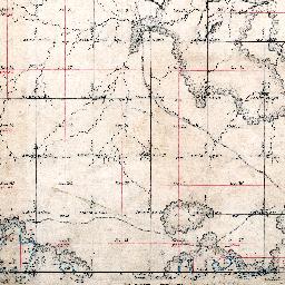 BLM ES GLO Chisholm Cattle Trail Side Swipe Story Map Cattle Trail Map on cattle trail history, cattle trail jobs, cattle drive maps, cattle trail clip art, cattle trail names,