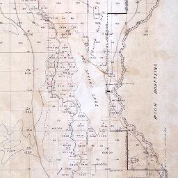 Salt Lake County Assessor Map