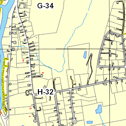 GIS Maps Peterborough NH