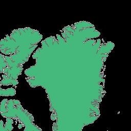 FREE/NOTFREE/PARTLYFREE MAP