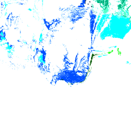 Us Karst Map Contiguous United States - Us-karst-map