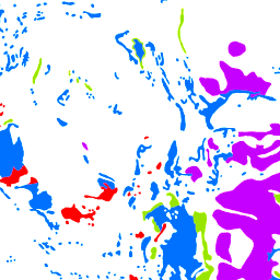 ArcGIS - USA Karst on sinkhole map of usa, hydrology map of usa, landform map of usa, coastal map of usa, geology of the usa, desert map of usa, water map of usa, climate map of usa, topography map of usa, forest map of usa, tectonic map of usa, mountains map of usa, geology map of usa, groundwater map of usa, wetlands map of usa, soil map of usa, flood map of usa, rivers map of usa, white map of usa, limestone map of usa,