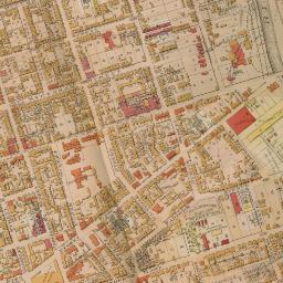 Maps Toronto.Toronto Historic Maps