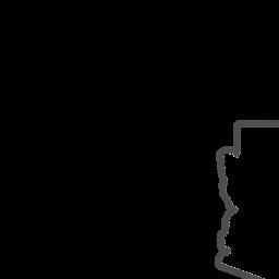 Map Of Arizona Land Ownership.Arizona Assets