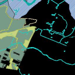 Map Of Texas House District 90.Richmond Economic Development Corporation Richmond Tx Official