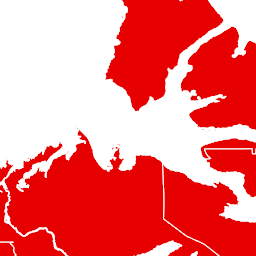 Canada's Federal Elections (2000 to 2015) on florida map, united states presidential election, 1944, pole shift map, 2012 electoral map, 2000 presidential map, democratic party, medicare map, united states presidential election, 1988, electoral college, united states presidential election, 1992, political campaign map, united states presidential election, 1960, united states presidential election, 1948, united states presidential election, 1984, presidential vote map, british rule map, global warming map, anschluss map, hate crimes map, united states presidential election, 1964, nasa map, united states presidential election, 1976, 1700's map, united states presidential election, 1980, united states presidential election, 2004, obama 2008 map, united states presidential election, 2008, asia pacific region map, 1916 electoral map, medieval period map, katherine harris, dust storm map, republican party, united states presidential election, 1972, ralph nader, united states presidential election, 1996, hillary clinton 2016 electoral map, 2000 census map, bush v. gore,